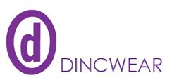 Dincwear Dancewear